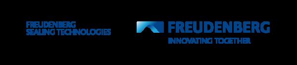 Neufst Freu Logo Minimal Space Rgb Rz